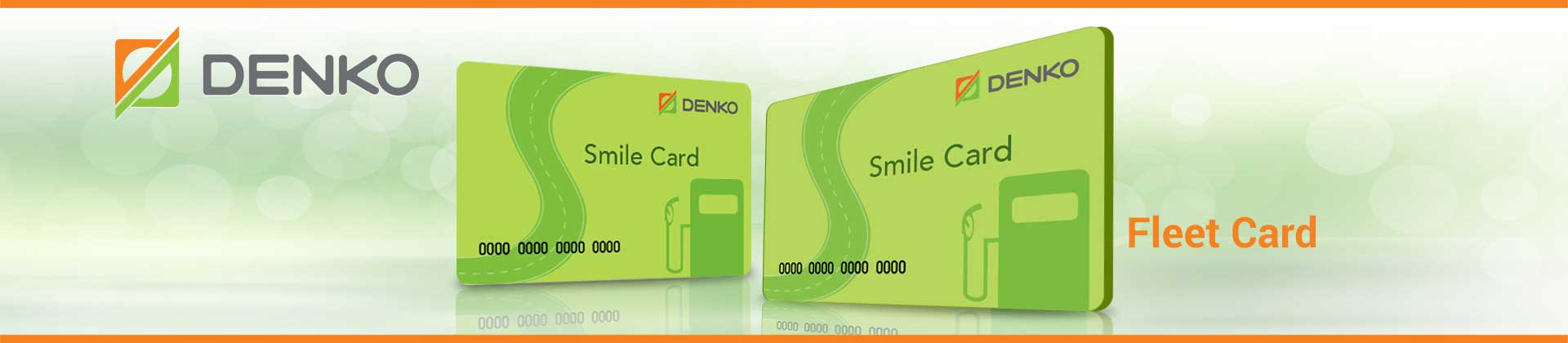 fleet-smile-card